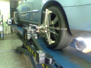 Car-Terminology-Terms-Wheel-Alignment